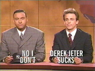 derek_jeter_sucks